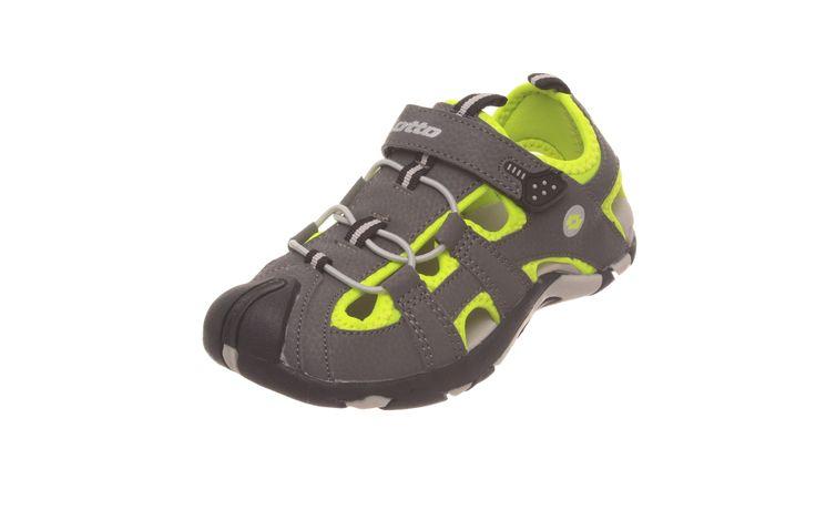 Tallas: 32, 34, 35 – Zapatillas de trekking para niño/a, muy cómodas, ligeras y transpirables con un buen ajuste y suela diseñada para tus paseos y excursiones. EUR 22.99 Más información  Source: oteros zapatillas de senderismo