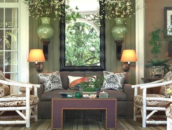 124 best Sunroom images on Pinterest | Home, Architecture and Haciendas