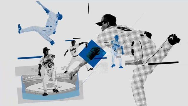 球場,猶如戰場,每個球員都是肩負重任的騎士, 擁有奮戰的決心與毅力,為了榮耀而戰!  The struggle on the baseball field is like on the battlefield. Every player is a valiant soldier that possessing thestrong willpower to fight for glory!  // CLIENT // Fubon Group 富邦集團 //AGENCY // Plugin B&V / 沛肯品牌視覺行銷 // DIRECTOR// MixCode Studio / 混合編碼工作室 //CREATIVE DIRECTOR// Chiunyi Ko / 柯鈞譯 ,TuBo Lee / 李孟栩 // STORY// PROJECT MANAGER// Mibo Lin / 林芷君 // DESIGN // Kyle Jhuang / 莊仲凱,TuBo Lee / 李孟栩 // 2D ANIMATOR // Kyle Jhuang...