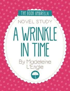 a wrinkle in time chapters 1 2 In the first chapter of a wrinkle in time i met meg, charles wallace, mrs murphy and mrs whatsit, they are the main characters meg is stubborn but smart at the same time, charles wallace is very smart for a 5 year old and megs brother too charles wallace is also friends with mrs whatsit, mrs.