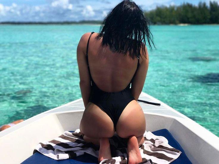 Ariel Winter - Cosmopolitan.com