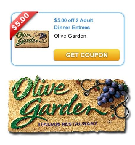 Pin by life 39 s a bargain on cooking recipes more - Olive garden restaurant specials ...