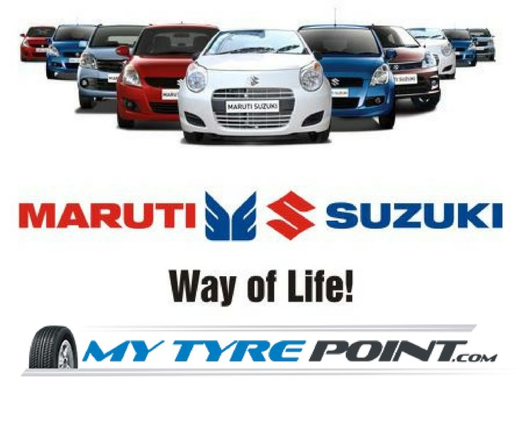 #Buy #All #Maruti #Suzuki #Cars #Tyres At One Place With Amazing Deals  My Tyre Point gives you a wide range of Tyres like Luxury Segment, Sport Segment and many more at very best market price at your door step. For more info visit:- https://www.mytyrepoint.com/car-brand/maruti-suzuki #BuyMarutiSuzukiTyresOnline #BuyCarTyreOnline #CarTyrePriceInIndia
