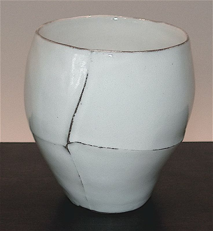 contemporary japanese ceramic