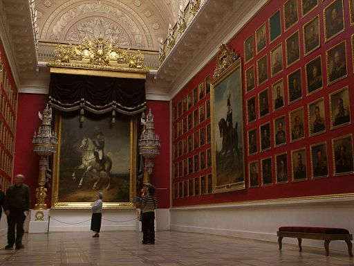 Federal Museums in Russia Now Free for Children Under 18 - Courtesy of Hotel Vera - Boutique Hotel in St Petersburg Russia - http://hotelvera.ru/ #Russia #Hotel #StPetersburg