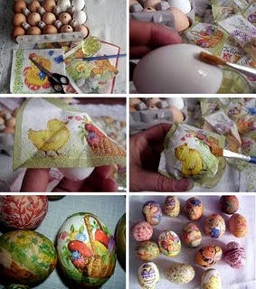 1000 images about egg decoration easter on pinterest easter eggs
