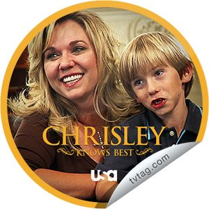 Chrisley Knows Best: Todd-Tervention