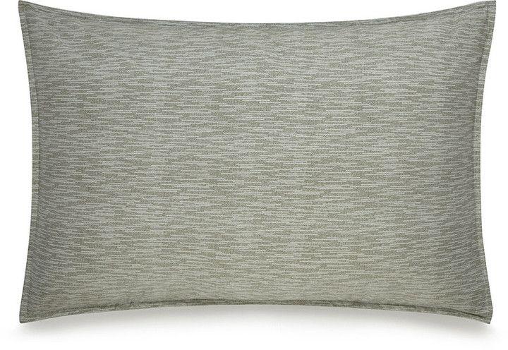 Calvin Klein - Eze Coastline Pillowcase - 50x75cm