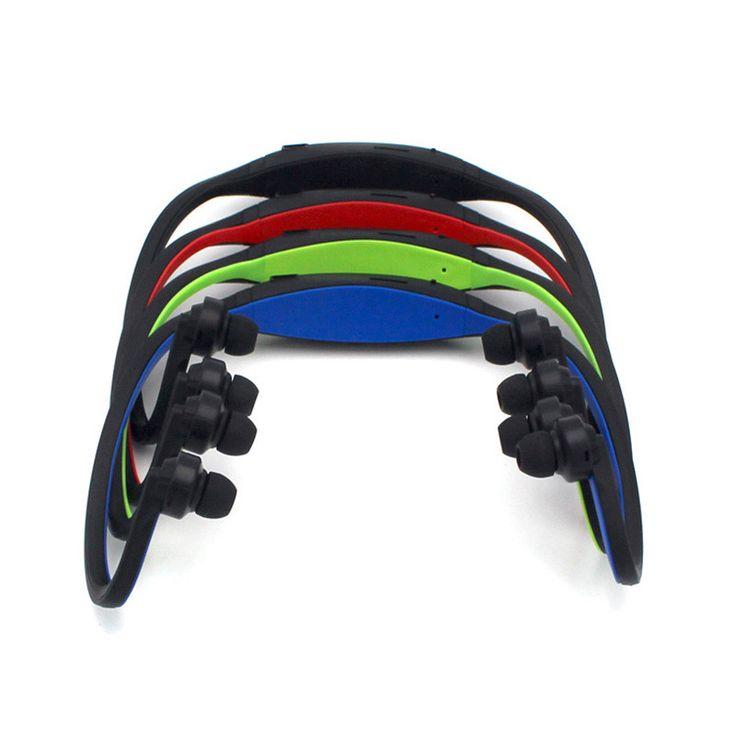 $7.09 (Buy here: https://alitems.com/g/1e8d114494ebda23ff8b16525dc3e8/?i=5&ulp=https%3A%2F%2Fwww.aliexpress.com%2Fitem%2FBluetooth-earphones-headphones-waterproof-wireless-earphones-with-microphone-neckband-running-earbud-earpiece%2F32784541597.html ) fone de ouvido Bluetooth earphones&headphones waterproof wireless earphones with microphone neckband earpiece running earbuds for just $7.09