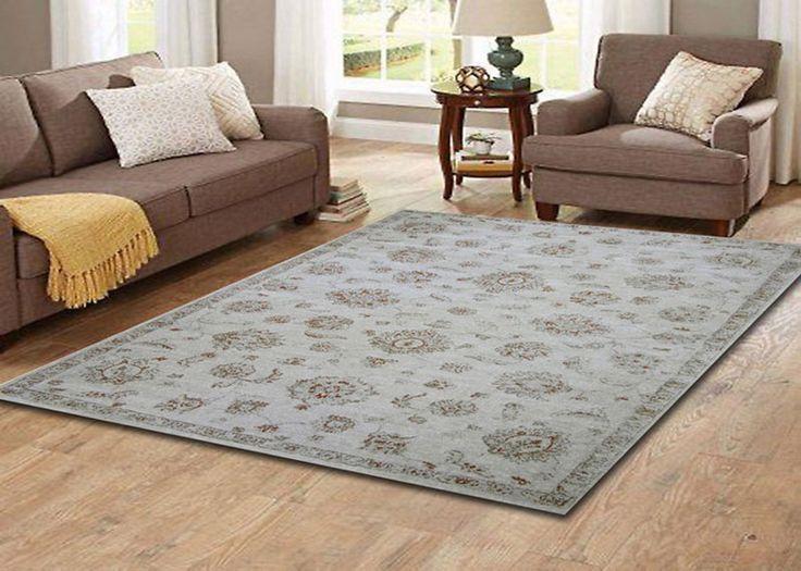 Thảm trải sàn rugs 28