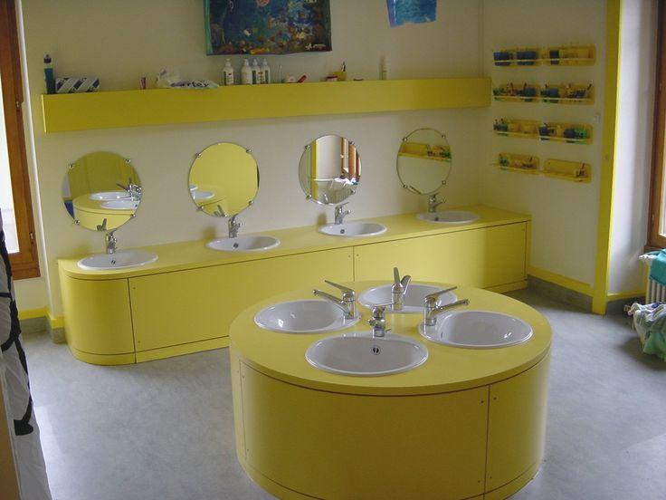 les 62 meilleures images propos de meubles pour enfant sur pinterest petits commerces tipi. Black Bedroom Furniture Sets. Home Design Ideas