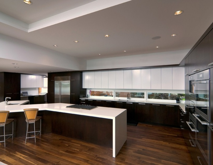 Modern Kitchen Design For Condo Of 30 Best Images About Modern Condo On Pinterest