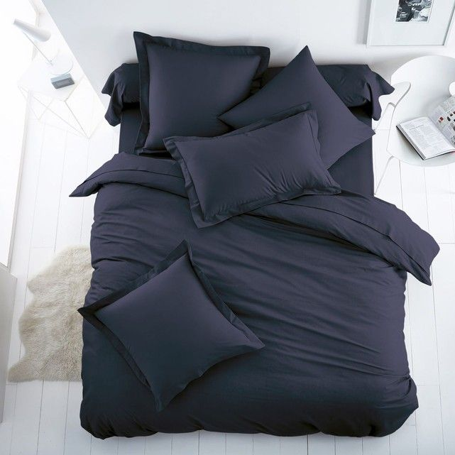 25 best ideas about housse de couette ado on pinterest for Housse de couette canada