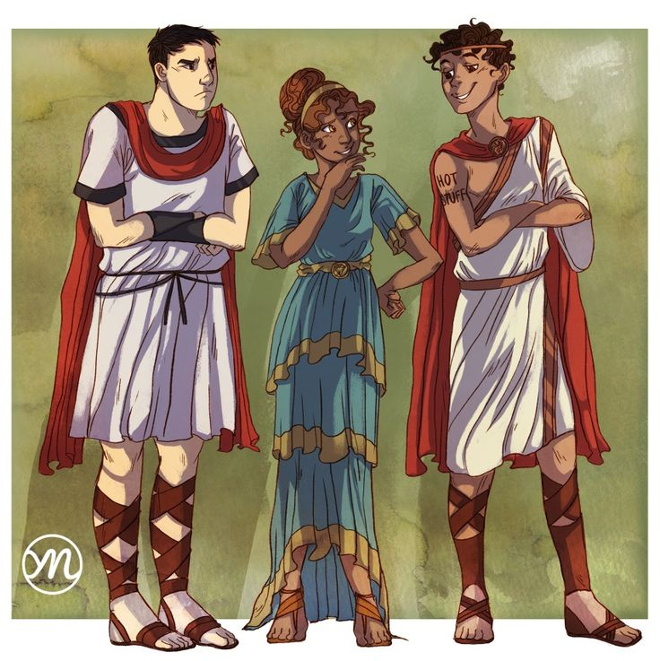 Ancient Roman Clothing For Men: 17 Best Images About Water Style: Men On Pinterest