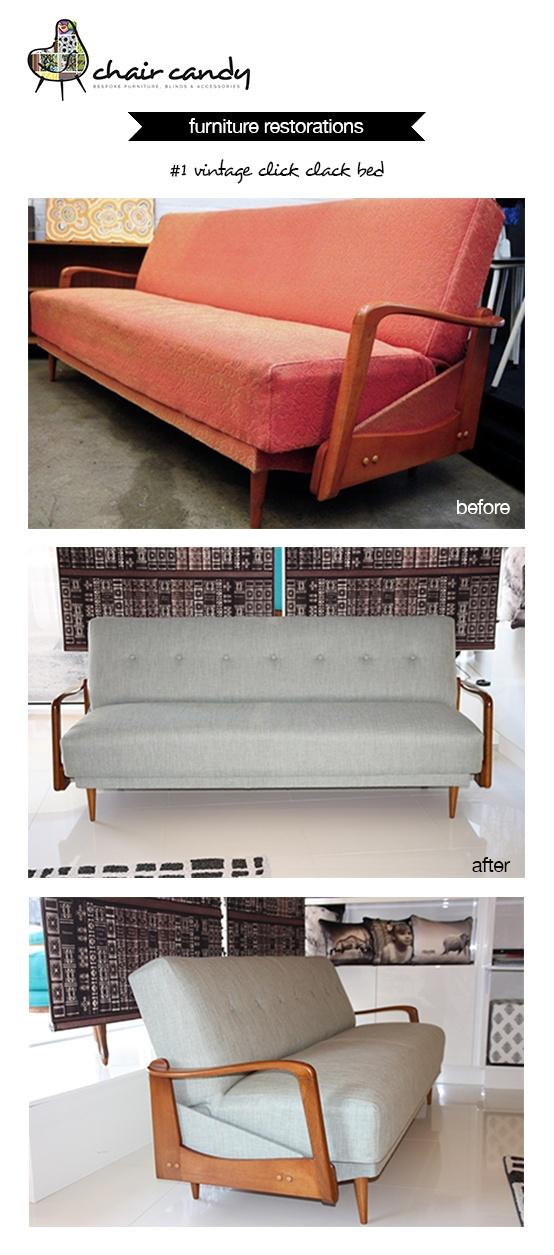 17 best images about furniture restoration on pinterest for Classic furniture restoration