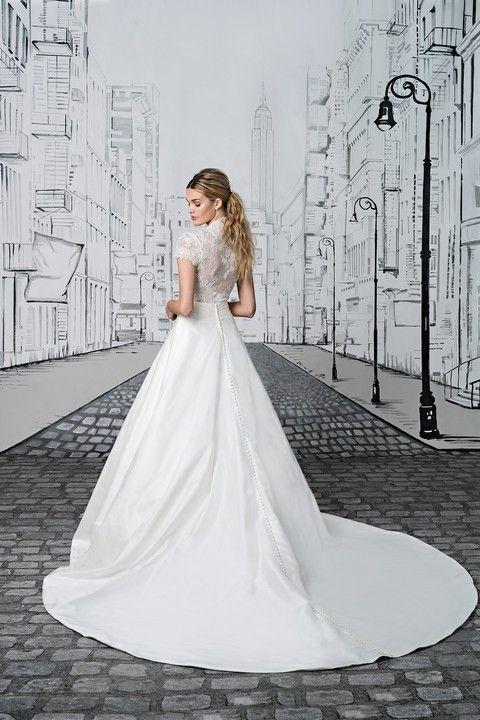 sv126d-svadobne-saty-svadobny-salon-valery
