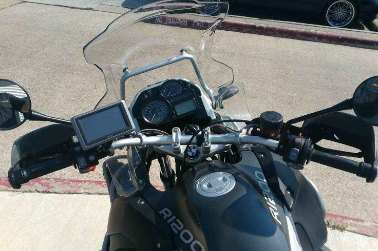 Used 2011 BMW R 1200 GS Adventure Motorcycles For Sale in Louisiana,LA. Wherever you are, get ready for it: Whether taking a quick trip to the nearest mountains or setting off for a different continent to discover faraway new cultures. Range is not a problem with a tank capacity of 33 liters. Robustness? The G 1200 GS Adventure looks as if it had invented the term - and it certainly has defined it in the motorcycle world. This is partly due to the range of features which have become almost…