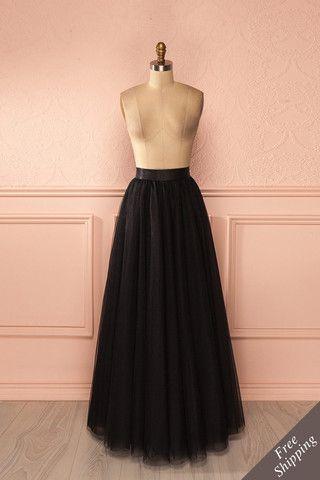 Robes de Bal ♥ Prom Dresses - Montreal - Quebec - over-150