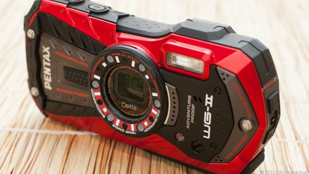 Best waterproof rugged cameras and camcorders compared | Reviews - Cameras - CNET Reviews