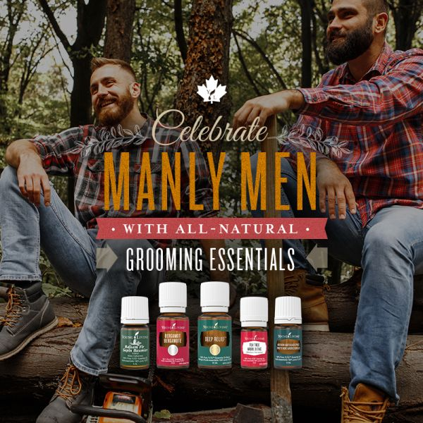 """Canada! Check our your June Promos! Get Started with essential oils at www.EssentialOils4Sale.com and click on Order Now, select """"Member"""" so you receive 24% off retail prices and you the country drop down menu to select Canada."""