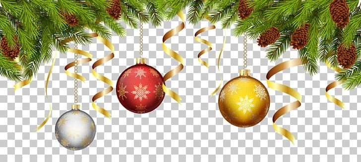 Christmas Balls With Pine Branch Decoration Png Artificial Christmas Tree Christmas Clipart Christmas Decoration Christmas Balls Branch Decor Pine Branch