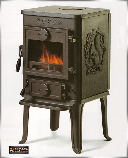 Morso 1410 freestanding slow combustion wood heater / cooktop - 153 Best Images About Fire And Heat On Pinterest Antiques, Old