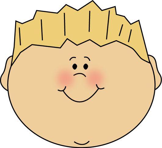 15 best clip art emotions images on pinterest pictogram clip art rh pinterest com  scared face clip art free