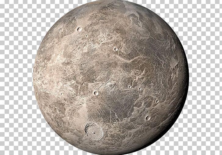 Ceres Dwarf Planet Spacepedia Asteroid Belt Png Asteroid Asteroid Belt Astronomical Object Atmosphere Ceres Ceres Planet Ceres Asteroid Belt