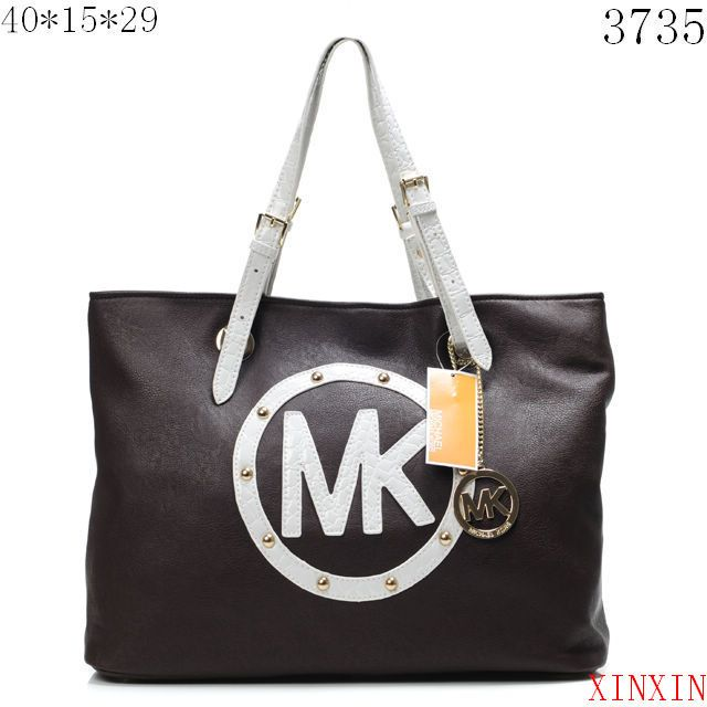 Best 25+ Michael kors handbags sale ideas on Pinterest | Mk handbags, Mk  handbags sale and Michael kors purse sale