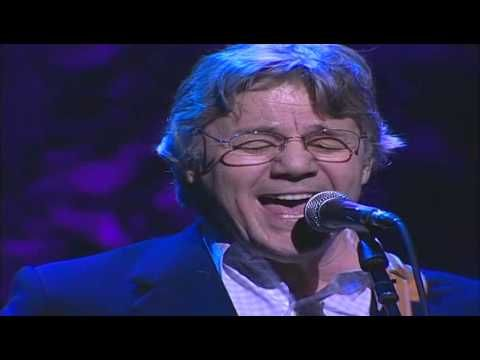"""On April 9th, 2008, Steve Miller Band was awarded the Golden Note by ASCAP, recognizing great achievements by a band over their careers. After receiving the award at the Kodak Theater in Los Angeles, The Steve Miller Band performed a set that included """"The Joker,"""" """"Dance Dance Dance,"""" """"Rockin Me Baby"""" and """"Fly Like An Eagle."""" The picture and sou..."""