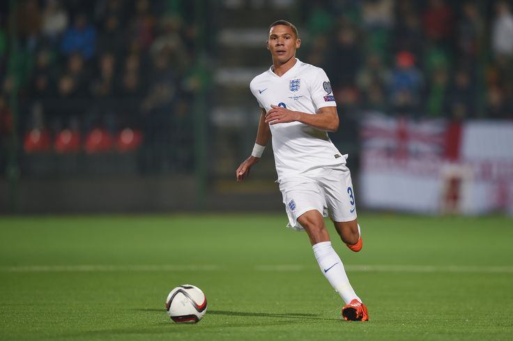 Arsenal left back Kieran Gibbs will be a part of the England squad heading to Slovenia on Tuesday Kieran Gibbs got some good news during the current intern...
