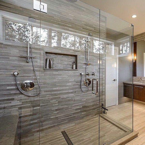34 best inspirations salle de bain images on Pinterest Searching
