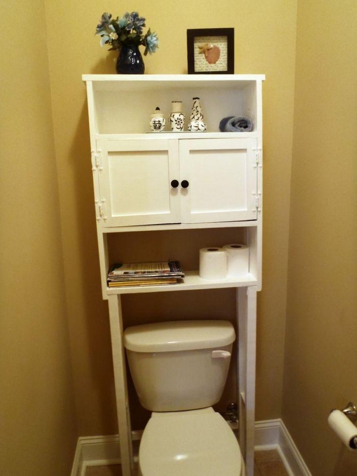 45+ Gabby wall mounted bathroom cabinet type