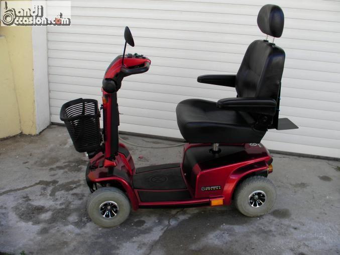 scooter royal maxi annonces handi occasion pinterest. Black Bedroom Furniture Sets. Home Design Ideas