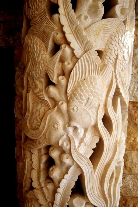 Best images about balinese indonesian art on pinterest