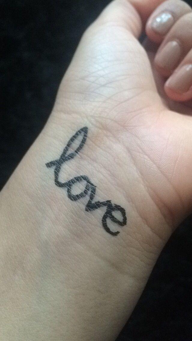 Best 25+ Semi permanent tattoo ideas on Pinterest | Semi permanent ...
