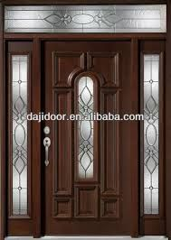 226 best images about puertas y ventanas on pinterest - Puertas exteriores de madera ...