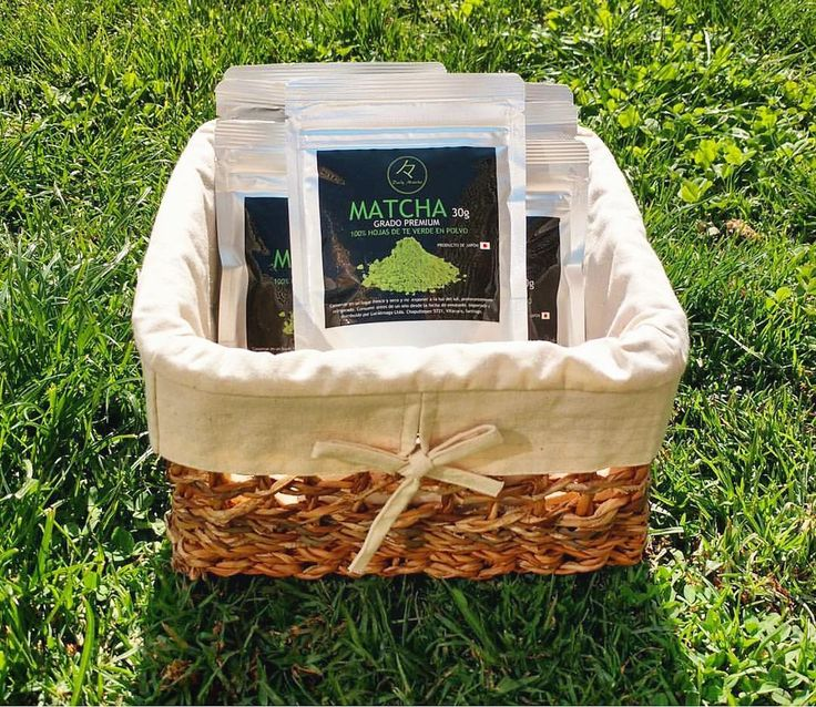 Llega la #Primavera y que mejor que disfrutarla junto a tu taza diaria de #MatchaChile  10 veces más antioxidantes que un té verde tradicional 100% orgánico  Compra con en envío a todo Chile en http://ift.tt/2jo8tPb  Gracias a la foto a @emporioorganicoverde   #matcha #téverde #detox #matchadetox #chile #antioxidantes #orgánico #ventas #sol #disfrutar