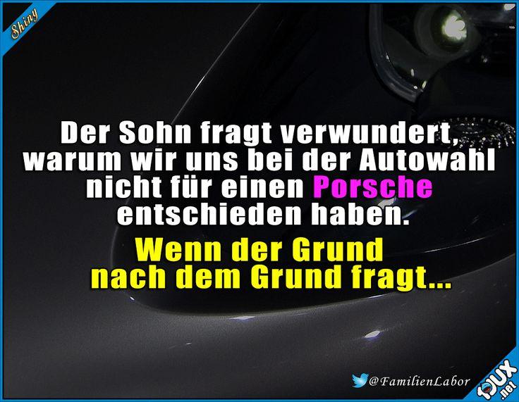Dreimal darfst du raten! #Kinder #teuer #trotzdemtoll #Humor #Witze