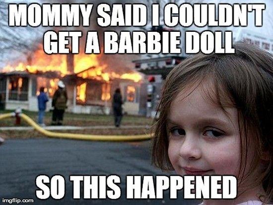 Funny Meme Upload : 13 best fun times images on pinterest ha ha funny stuff and funny