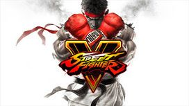 Street+Fighter+V+Full+Version+Free+Download+~+Full+Free+Games+Download+Free
