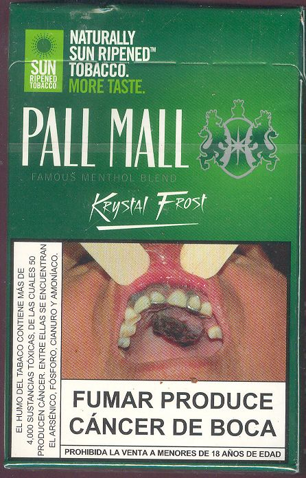 pall mall green,pall mall red,cheap pall mall cigarettes -shopping cigarettes website : http://www.cigarettescigs.com