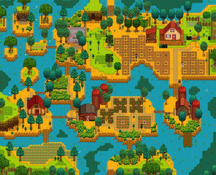 how to add new people to my game stardew valley