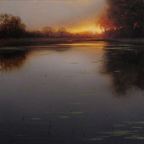 Valley Slough...... Renato Muccillo