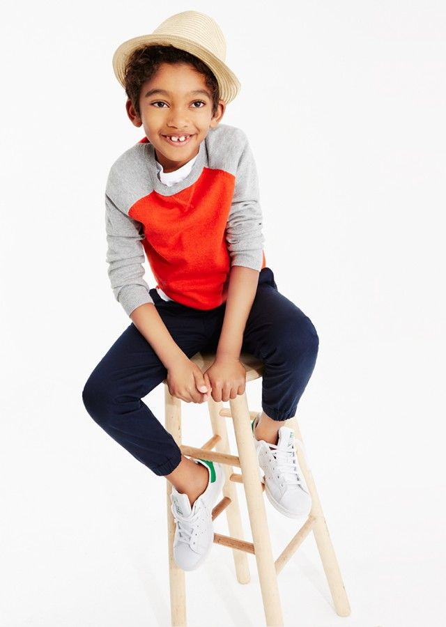 17 Best images about Tween Boy Style on Pinterest | Teen boy fashion Boys and Shop by outfit