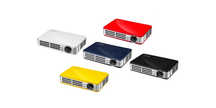 Quick look at #miniprojectors and #howtobuy one. Easy to follow blog-cum-buying-guide by Ooberpad: Read more here: https://www.ooberpad.com/blogs/technology/quick-look-at-mini-projectors-and-how-to-buy-one?utm_source=social-daily | #pin #pinplease #repin #pleasepin #follow