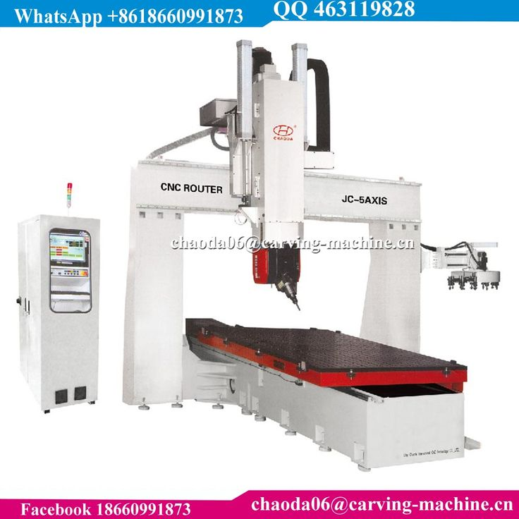 Check out this product on Alibaba.com App:Factory Price ! China Cheap Price 5 Axis CNC Router, 5 Axis Wood Carving Machine, 5 Axis CNC Woodworking Machine https://m.alibaba.com/jAvi2q