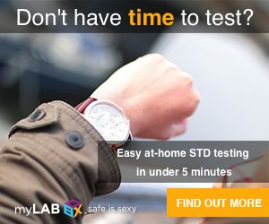 At home STD testing kits for HIV, Chlamydia,Gonorrhea, Herpes, Hepatitis. FDA approved, fast results, order online, test at home