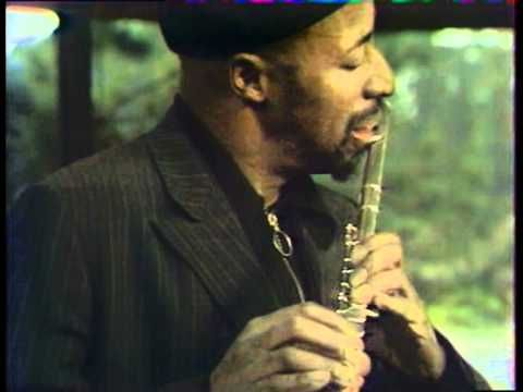 Rest in peace to a wonderful artist. Yusef Lateef- October 9, 1920 – December 23, 2013