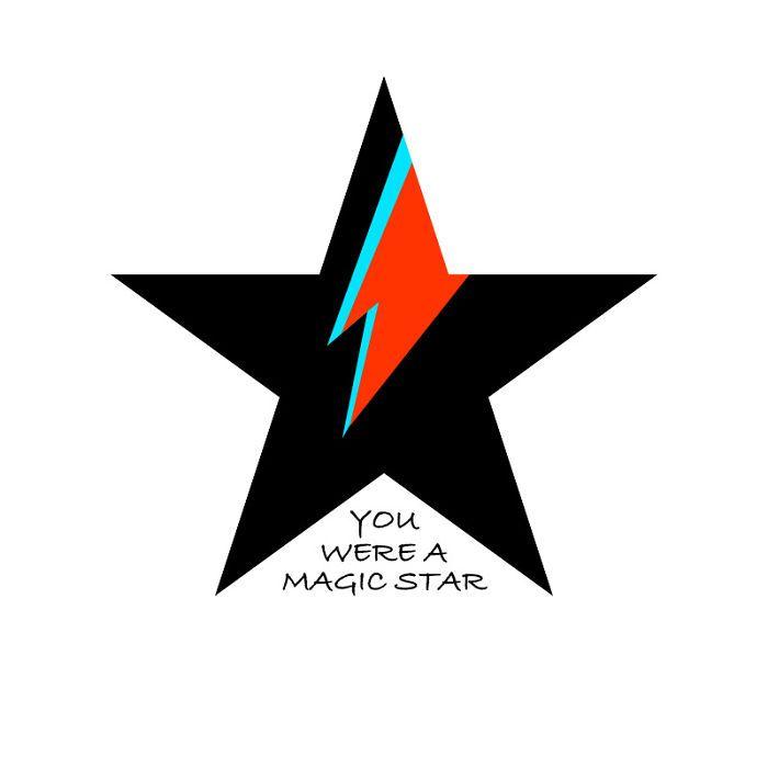 40 images hommage à David Bowie - page 3                                                                                                                                                                                 More